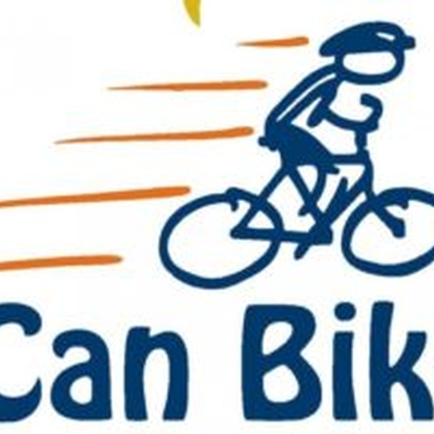 iCanBike Program Coming to Morris County this Summer