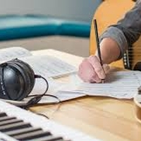 Knock Out Opioid Abuse Songwriters Scholarship Contest