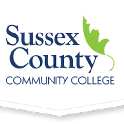 LACE: Learning at College Experience at Sussex County Community College Information Session