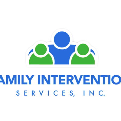 Outpatient Services At Family Intervention