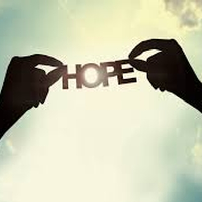 Knock Out Opiate Abuse: Hope Heals