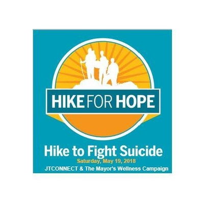 Hike for Hope