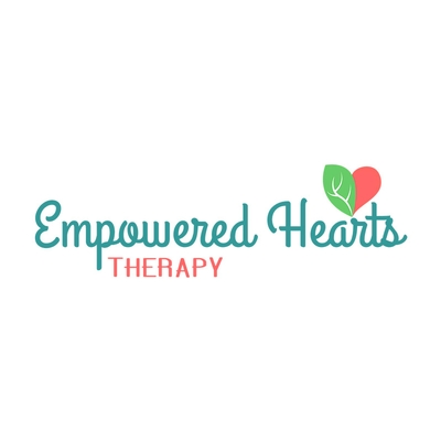 Empowered Hearts Therapy LLC