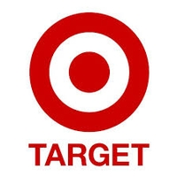 Target now offering sensory-friendly clothing for children
