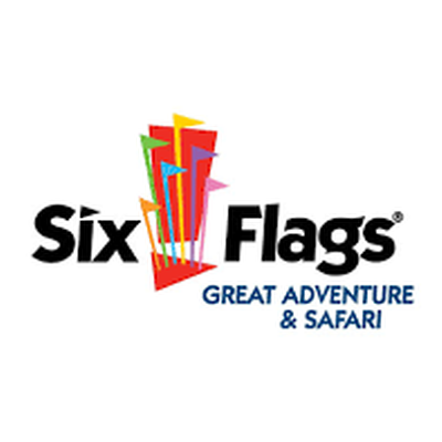 Second Annual Autism Day at Six Flags Great Adventure!