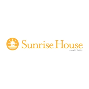 Housing / Shelter - MorrisSussex ResourceNet