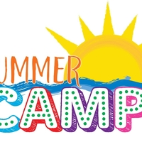 The Children's System of Care now accepting applications for Summer Camp Services!