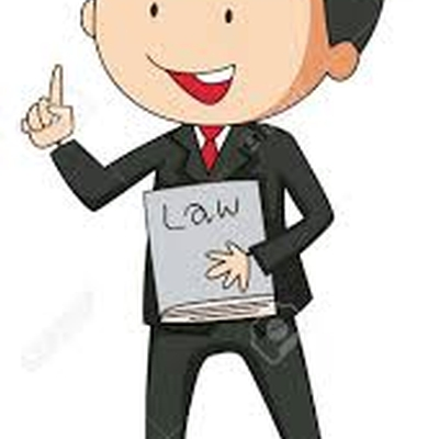 Legal Issues of a Drug-Free Workplace Seminar