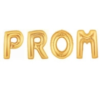 "Project Self-Sufficiency is collecting items for their ""Sister-to-Sister"" Prom Shop"