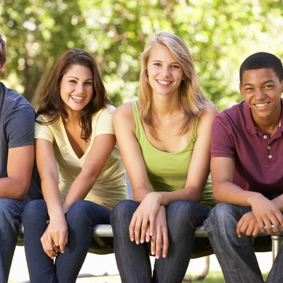 Learn to Talk to Your Teens - Transformational Storytelling for Parents