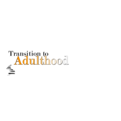 Look to the Future: Transition from School to Adult Life