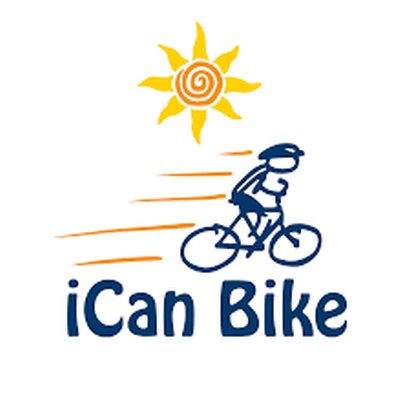 iCanBike Program Coming to Sussex County this Summer