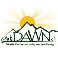 DAWN Center for Independent Living is currently taking referrals for the SkiL Program