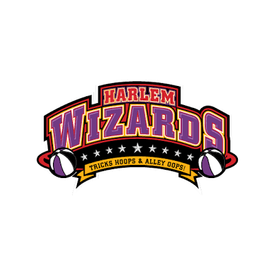 Pathways is Hosting the Harlem Wizards!