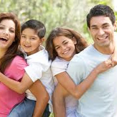 Active  Parenting Group for Spanish Speaking Families in Morris County
