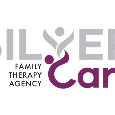 Silvercare Agency Morrissussex Resourcenet