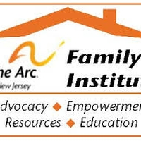 The Arc of NJ has launched a new website: DD Training Resources