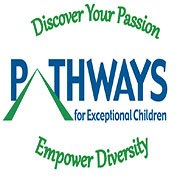 Pathways for Exceptional Children has new Spring programs!