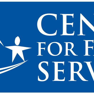 Family Intervention Services a Division of Center For Family Services