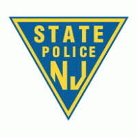 The New Jersey State Police has published a COVID-19 resource guide