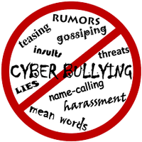 Workshop on Cyberbullying and Sexting
