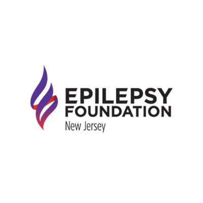 Week Long Sleepaway Camp For Young People Ages 12 28 Living With Epilepsy And Other Developmental Disabilities