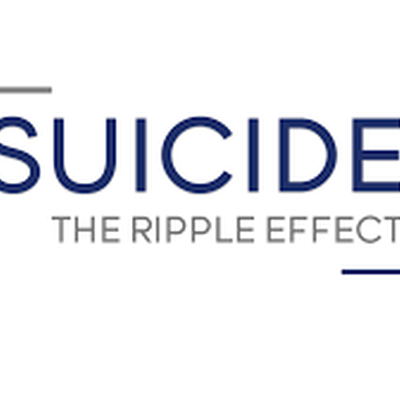 "Film Screening of ""Suicide: The Ripple Effect"""