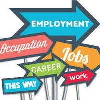 Center for Workforce Development offering Free Job Search Workshops for the Community