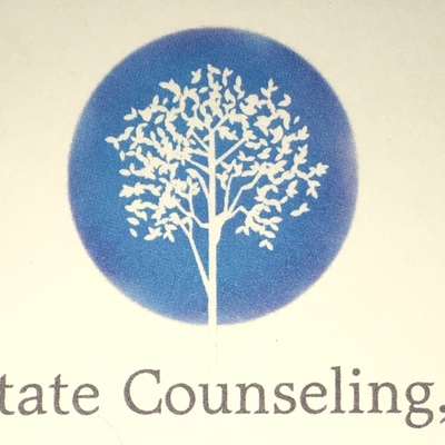 Tri-State Counseling, LLC