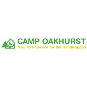 Camp Oakhurst