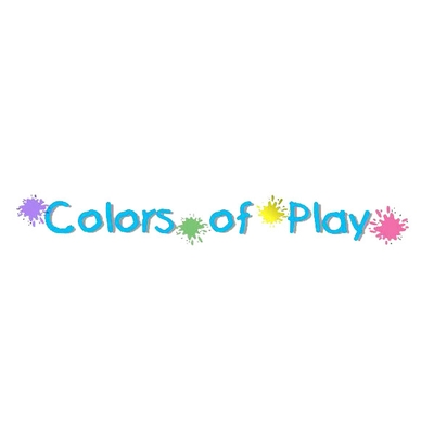 Colors of Play, LLC studio located in Riverdale, New Jersey provides  Creative Art and Play Therapy. Home visits are also available per request.