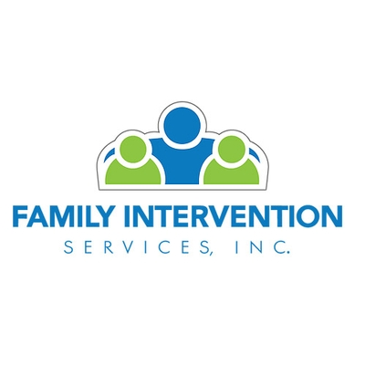 Family Intervention Services
