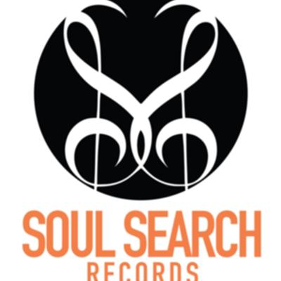 Soul Search Records