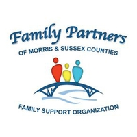 Family Partners is running parent and youth groups online