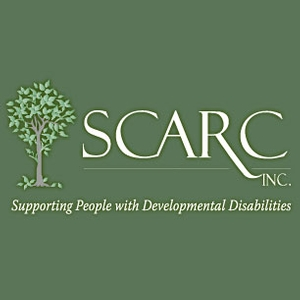 Accessing Services for Individuals with Developmental Disabilities in New Jersey: Understanding the Eligibility Process