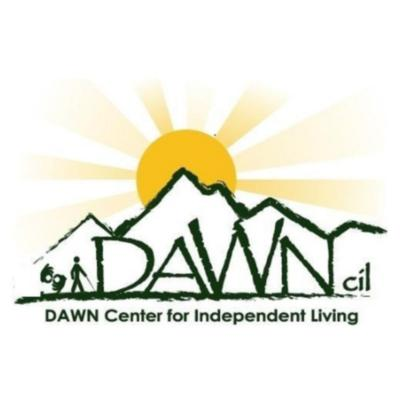 DAWN Center for Independent Living (CIL)