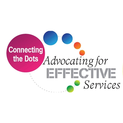 Connecting the Dots: Advocating for Effective Services