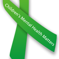 "National Children's Mental Health Awareness Day featuring keynote speaker Dr. Debra E. Koss and a screening of the award-winning documentary ""Swim Team,"" the movie"