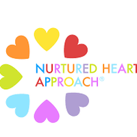 Register for a free 5 week Nurtured Heart training for parents!