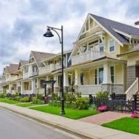 The ARC of NJ to Host 3 Regional Housing Workshops