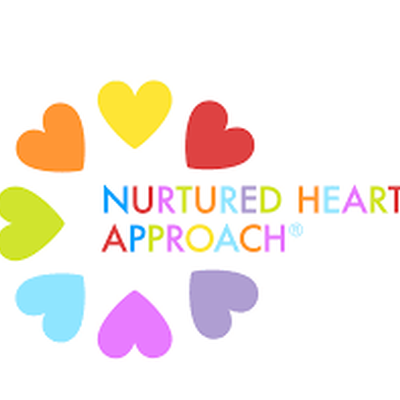 Nurtured Heart Approach to Parenting: Free, Six-Week Parenting Course