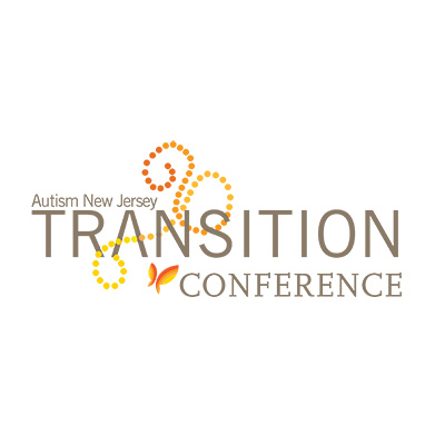 Autism New Jersey Transition Conference