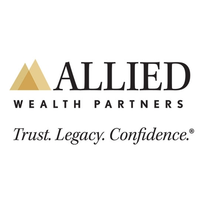 Allied Wealth Partners Special Needs Division: The DDD Application Process