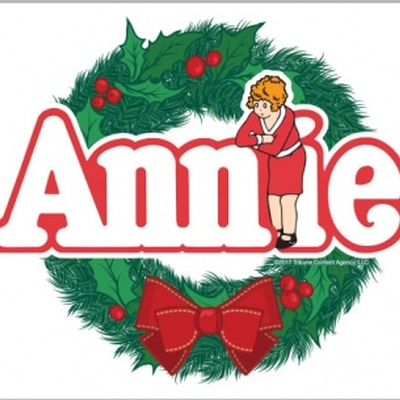 Autism Friendly Performance of Annie at the Paper Mill Playhouse