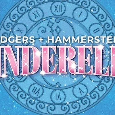 Roger's & Hammerstein's Cinderella Autism Friendly Performance