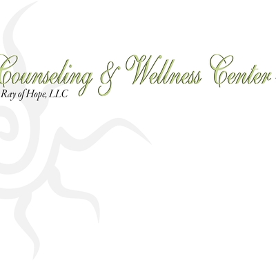counseling wellness center of west milford